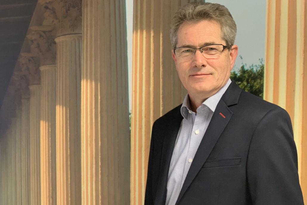 Axel Gawlik