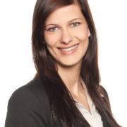 Sarah Linde