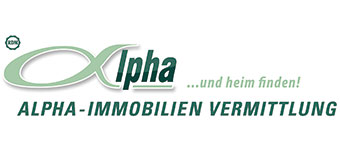 Potsdam Immobilien, Alpha-Immobilien GmbH