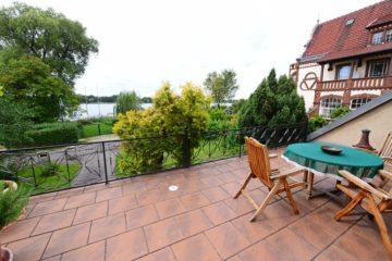 Wenn Sie hier wohnen, brauchen Sie keinen Urlaub! 14548 Potsdam Schwielowsee, Einfamilienhaus