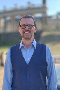 Thomas Trautwein, alpha Immobilien GmbH