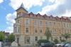 Charmante Altbauwohnung mit Wintergarten im sanierten Gründerzeitaltbau - 9510_02