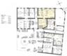 Charmante Altbauwohnung mit Wintergarten im sanierten Gründerzeitaltbau - 9510_gru