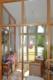 Charmante Altbauwohnung mit Wintergarten im sanierten Gründerzeitaltbau - 9510_04