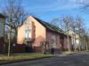 Vermietete Terrassenwohnung in Babelsberg mit Stellplatz & Wintergarten - Schön wohnen in Babelsberg