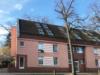 Vermietete Terrassenwohnung in Babelsberg mit Stellplatz & Wintergarten - Vorderansicht Haus
