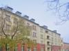 Bezugsfreie  großzügige Altbauwohnung mit Balkon in Babelsberg - 004000135100_000008848_8848_13