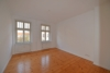 Bezugsfreie  großzügige Altbauwohnung mit Balkon in Babelsberg - 004000135100_000008848_8848_01