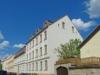 Bezugsfreie Maisonette-Wohnung im sanierten Altbau im begehrten Babelsberg - 9130_01