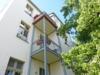 Bezugsfreie Maisonette-Wohnung im sanierten Altbau im begehrten Babelsberg - 9130_02