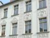 Bezugsfreie Maisonette-Wohnung im sanierten Altbau im begehrten Babelsberg - 9130_05