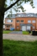 Reif für die Insel... - Reihenmittelhaus auf Hermannswerder - Erstbezug - Ansicht