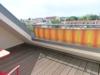 Grandiose Dachgeschoss Maisonette mit Fahrstuhl und Tiefgarage - 9131_19