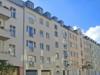 Grandiose Dachgeschoss Maisonette mit Fahrstuhl und Tiefgarage - 9131_06