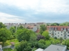Grandiose Dachgeschoss Maisonette mit Fahrstuhl und Tiefgarage - 9131_22