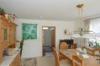 Einfamilienhaus mit Einliegerwohnung - Esszimmer_Wohnzimmer