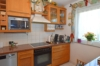 Einfamilienhaus mit Einliegerwohnung - Kueche
