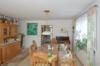 Einfamilienhaus mit Einliegerwohnung - Esszimmer_Wohnzimmer2