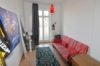 Frisch renovierte Wohnung im Weberviertel - Zwischen S-Bahnhof & Park Babelsberg - Schlafzimmer