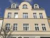 Frisch renovierte Wohnung im Weberviertel - Zwischen S-Bahnhof & Park Babelsberg - Frontansicht