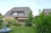 Ihr Familienglück mit Garten, Süd-West-Terrasse, Vollkeller & Carport nah des Krampnitzsees - kleiner Garten