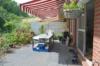 Ihr Familienglück mit Garten, Süd-West-Terrasse, Vollkeller & Carport nah des Krampnitzsees - Terrasse