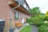 Ihr Familienglück mit Garten, Süd-West-Terrasse, Vollkeller & Carport nah des Krampnitzsees - Eingang