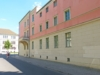 """""""Il Palazzino"""" Sanierte ETW mit 2 Balkonen in einem denkmalgeschütztem Villenensemble - 9503_04"""