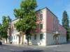 """""""Il Palazzino"""" Sanierte ETW mit 2 Balkonen in einem denkmalgeschütztem Villenensemble - 9503_02"""