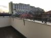 Vermietete Dachgeschosswohnung mit zusätzlichem Hobbyraum - 7 Autominuten vom Kudamm - Balkon
