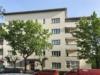 Vermietete Dachgeschosswohnung mit zusätzlichem Hobbyraum - 7 Autominuten vom Kudamm - Hausfront