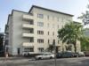 Vermietete Dachgeschosswohnung mit zusätzlichem Hobbyraum - 7 Autominuten vom Kudamm - IMG_8218b