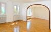 Zentral, sonnig, ruhig: Halensee-Refugium - Wohnzimmer - Zimmer 2
