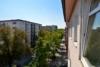 Zentral, sonnig, ruhig: Halensee-Refugium - Ausblick - Schlafzimmer 1