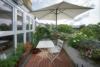 Exklusive, bezugsfreie Maisonettewohnung mit herrlichem Weitblick - Balkon