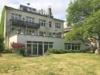Frisch renovierte Terrassenwohnung mit großem Gemeinschaftsgarten zum Selbstbezug - Ruhiges Wohnen in 2.Reihe