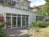 Frisch renovierte Terrassenwohnung mit großem Gemeinschaftsgarten zum Selbstbezug - Terrassenwohnung