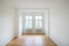 Bezugsfreie & kernsanierte Altbauwohnung mit 2 Balkonen in Potsdam-Babelsberg - Zimmer I