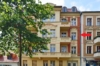 Bezugsfreie & kernsanierte Altbauwohnung mit 2 Balkonen in Potsdam-Babelsberg - Frontansicht