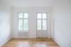 Bezugsfreie & kernsanierte Altbauwohnung mit 2 Balkonen in Potsdam-Babelsberg - Zimmer II