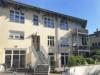 Bezugsfrei + Top Renoviert: Terrassenwohnung mit großem Gemeinschaftsgarten im Babelsberger Kiez - Wohnen in 2. Reihe