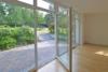 Bezugsfrei + Top Renoviert: Terrassenwohnung mit großem Gemeinschaftsgarten im Babelsberger Kiez - eigene Terrasse
