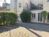 Terrassenwohnung zum Erstbezug mit Gäste-WC & großem Gemeinschaftsgarten mitten in Babelsberg - 10289_Terrasse4