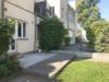 Terrassenwohnung zum Erstbezug mit Gäste-WC & großem Gemeinschaftsgarten mitten in Babelsberg - 10289_Terrasse2