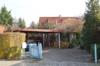 Idyllisches Wohnen in Michendorf direkt am Feld - Außenansicht
