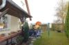 Idyllisches Wohnen in Michendorf direkt am Feld - Garten