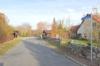 Idyllisches Wohnen in Michendorf direkt am Feld - Am Weinberg