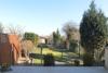 Familiendomizil mit traumhaftem Weitblick bis zum Park Sanssouci - Blick von der Terrasse