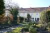 Familiendomizil mit traumhaftem Weitblick bis zum Park Sanssouci - Gartenansicht