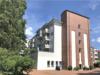 1A Kapitalanlage 400 m vom Park Babelsberg mit Fahrstuhl - Außenansicht AN49c
